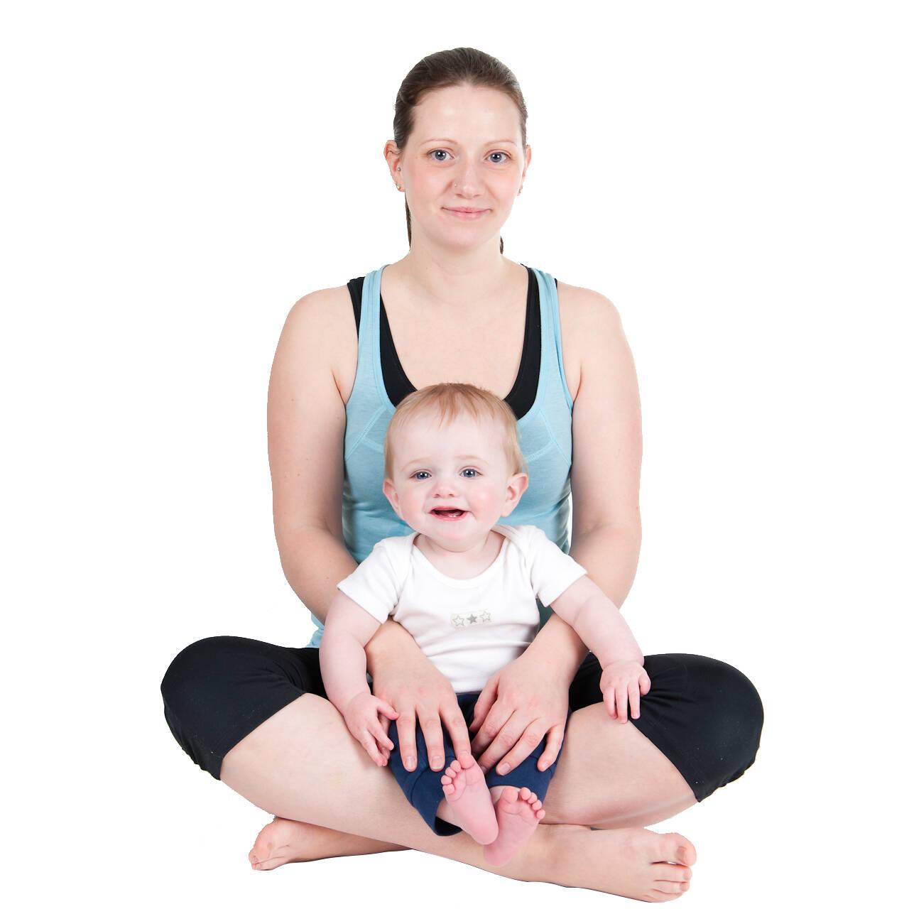 baby-yoga-header-slide