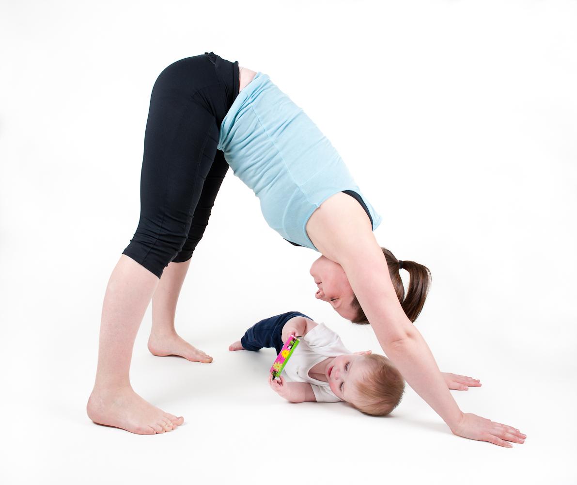 baby-yoga-3