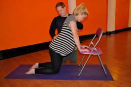 Birth-Preparation-Classes-4