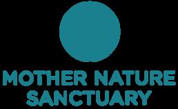 Mother-Nature-Sanctuary-Bollington