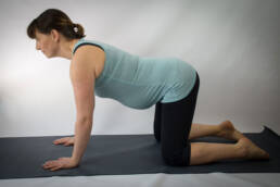 Saffron---Pregnancy-Yoga-classes-1