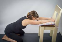 Saffron---Pregnancy-Yoga-classes-3