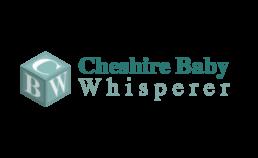 Cheshire Baby whisper
