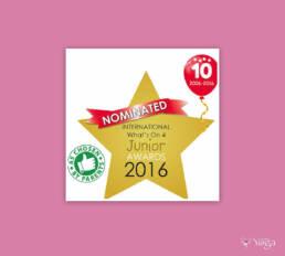 logonew-juniorawards-nominated-1