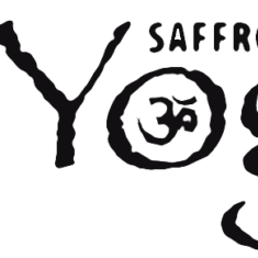 saffrons yoga dark