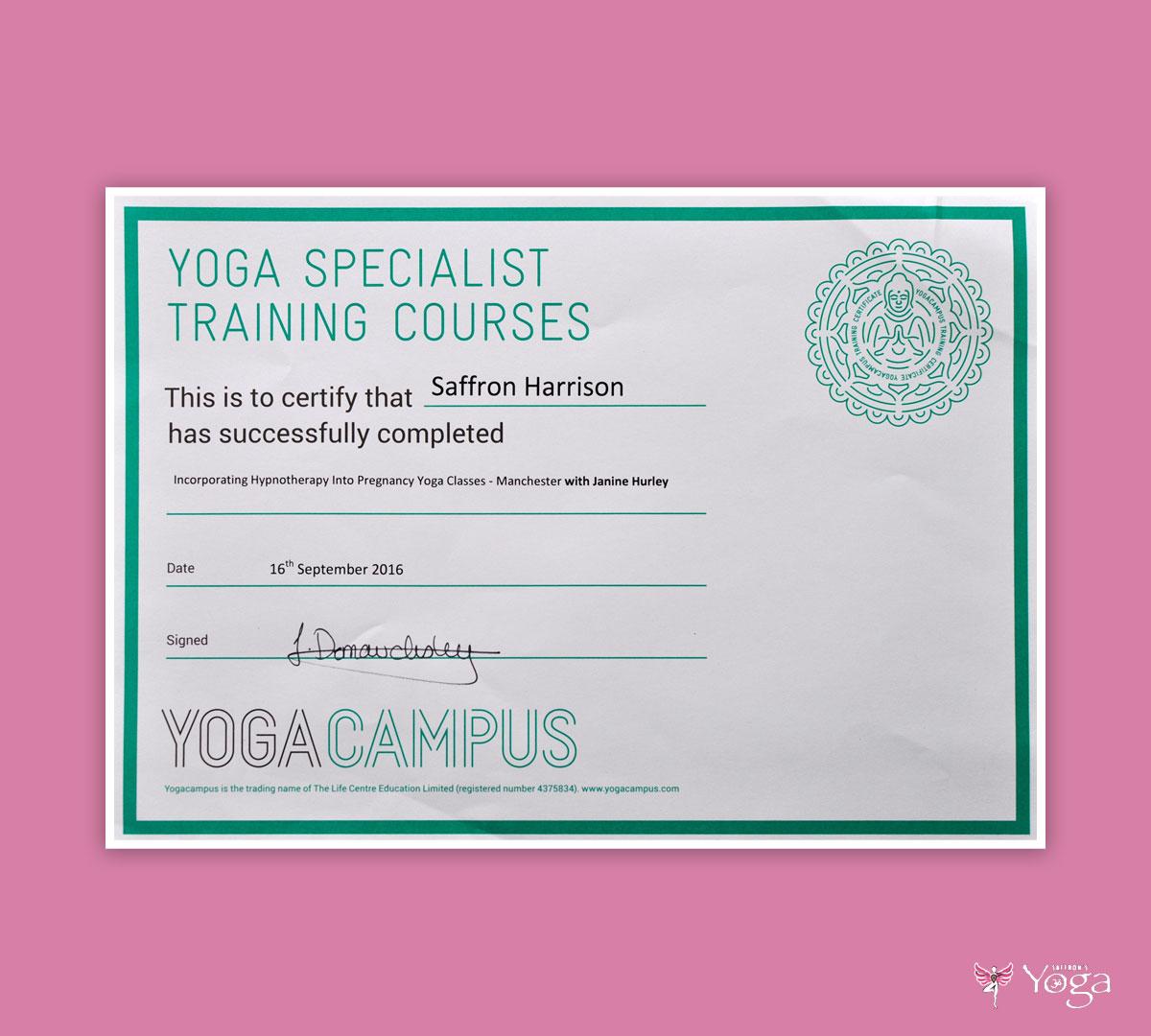 yoga-campus